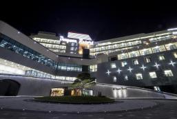 東旺皇家鄉村俱樂部度假村 Dongwon Royal CC & Resort