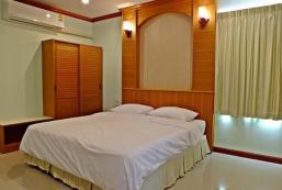班英納度假村酒店 Baan Ingna Resort Hotel