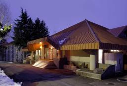 WISTERIAN生活俱樂部旅館 - 野尻湖 WISTERIAN LIFE CLUB Nojiriko