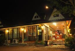 里拉瓦迪度假村 Leelawadee Resort