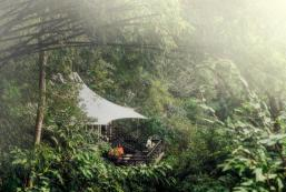 金三角四季帳篷營地酒店 Four Seasons Tented Camp Golden Triangle