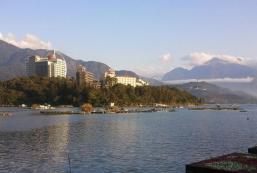 日月行館國際觀光溫泉酒店 The Wen Wan Resort