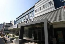 K.S酒店 K.S Hotel