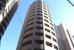 Concieria公寓 - 芝公園 Concieria Shiba Koen