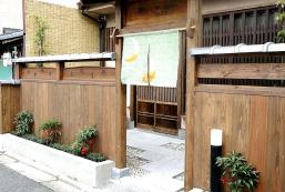 東山旅館 Guest House Higashiyama