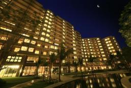 月亮海灣宜野灣酒店 Moon Ocean Ginowan Hotel & Residence