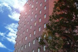 Center Hotel Narita 1 Center Hotel Narita 1
