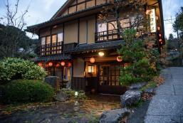 湯平温泉上柳屋旅館 Yunohira Onsen Ryokan Kamiyanagiya
