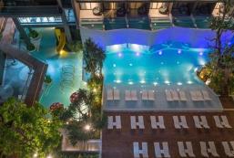 喀比帕楠度假村 Panan Krabi Resort