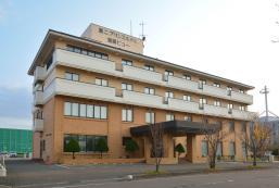 室蘭景觀第二王子酒店 PRINCE HOTEL Second View MURORAN
