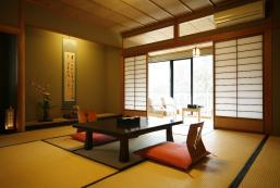 白鷺湯俵屋旅館 Shirasagiyu Tawaraya
