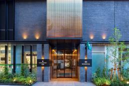 大阪盧費爾蒙特利酒店 Hotel Monterey Le Frere Osaka