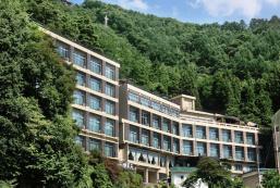 湖翠苑旅館 Kosuien
