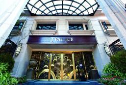 101總裁行館 J palace residence