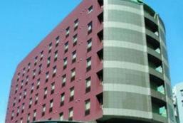 御茶之水聖山酒店 Ochanomizu St.Hills Hotel
