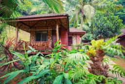 萊利花園景觀度假村 Railay Garden View Resort