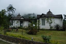 幸福度假村  The Happiness Resort