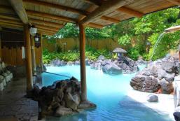 霧島國際酒店 Kirishima Kokusai Hotel