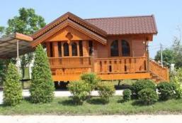 馬普勞南霍馬度假村 Maphrao Namhorm Resort