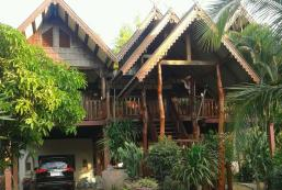 泰伊三房子旅館 Thai House-Isaan Guesthouse