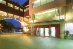 英格蘭精品商務汽車旅館 England Motel
