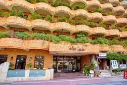 球陽館太陽皇宮酒店 Hotel Sun Palace Kyuyokan