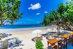 Lalune Beach Resort Lalune Beach Resort