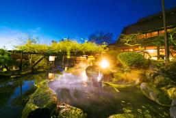 猿京酒店 Sarugakyo Hotel