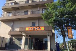 雅也旅館 Ryokan Masaya
