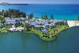 奧特里格拉古娜布吉海灘度假村 Outrigger Laguna Phuket Beach Resort