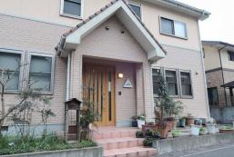 別府湯煙之丘旅館 Beppu Yukemurinooka Youth Hostel