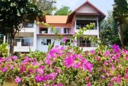 瑪島班泰島酒店 Baan Thai Island Koh Mak