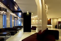 大阪上本町大和ROYNET酒店 Daiwa Roynet Hotel Osaka-Uehonmachi