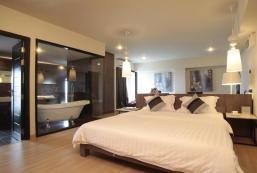 日記套房酒店 Diary Suite Hotel