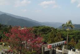 綠峰渡假山莊 Greenpeak Holiday Villa