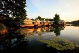 查華倫度假村 Chawalun Resort