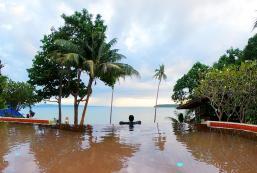瑪島布里小屋天然度假村 Koh Mak Buri Hut Natural Resort