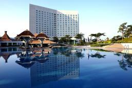 美侖大飯店 Parkview Hotel Hualien