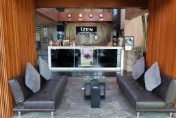 IZEN經濟型酒店及公寓 IZEN Budget Hotel & Residences