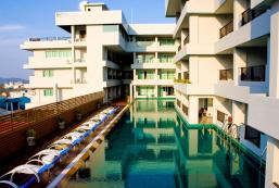 M之家度假村 Casa Del M Resort