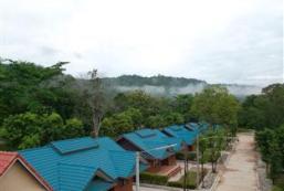 富奧南西鄉村度假村 Phuaob Namsai Country Resort