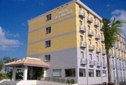 石垣島Best Inn Best Inn Ishigakijima