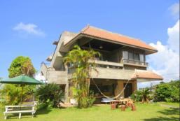 Iriwa旅館 Guest House Iriwa