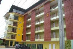 班展塔酒店 Baan Jantra Place