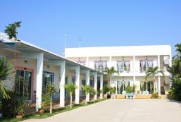 班春景孫蓬酒店 Baan Chom Jan Suan Phung