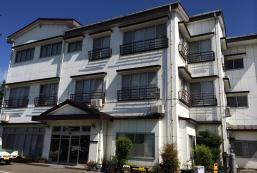 富士橋度假酒店 Resort Inn Fujihashi