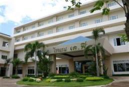 KP烏隆他尼酒店 KP Hotel Udonthani