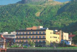 洞爺格蘭酒店 Hotel Grand Toya