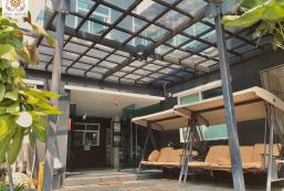 胡恩車塔第一酒店 Huern Che Ta One Hotel