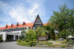 黑部觀光酒店 Kurobe Kanko Hotel